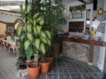 HOTEL EUROPA - MINORI