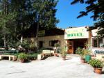 HOTEL RISTORANTE BAITA DEL FAGGIO - ISNELLO