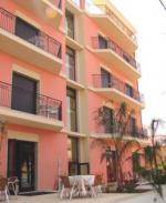 HOTEL PAND'AMURI - POGGIARDO