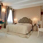 ACCA HOTEL - VENEZIA