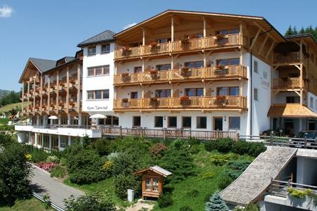 Trentino alberghi hotel alberghi hotel bolzano merano riva del garda valgardena trento - Agriturismo con piscina trentino ...