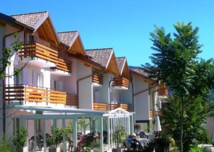 Hotels in italy italy hotels alberghi in italia hotels in for Appartamenti caldonazzo